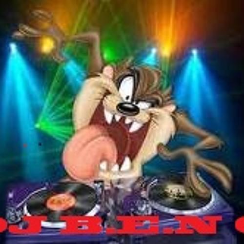 DJ B.E.N   G's avatar