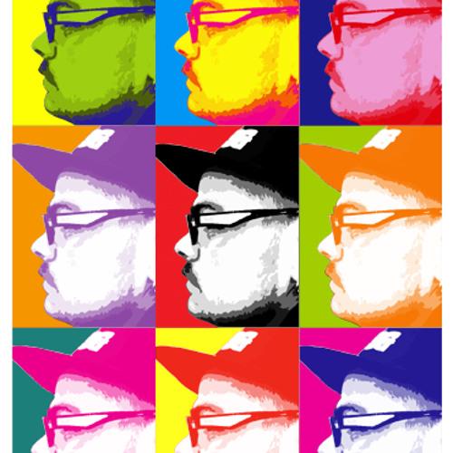 r-dub's avatar