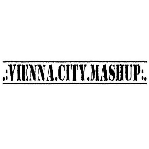 ViennaCityMashup's avatar