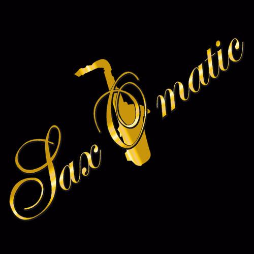 SaxOmatic's avatar