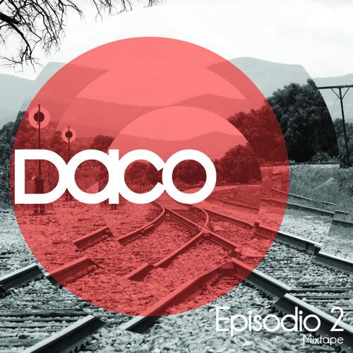 dacopmg's avatar