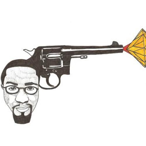 Sho Vaughn's avatar