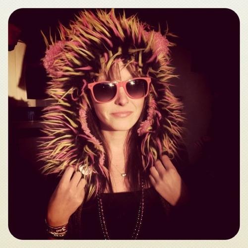 coolbutrude's avatar