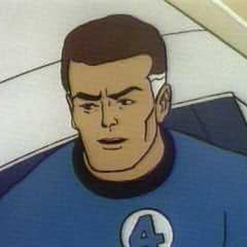 Mr. Fantaztix's avatar