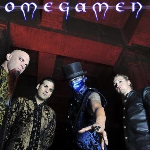 Omegamen's avatar