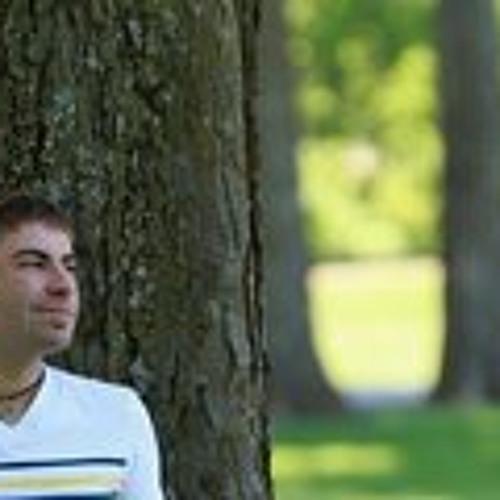 Shea Cordova's avatar