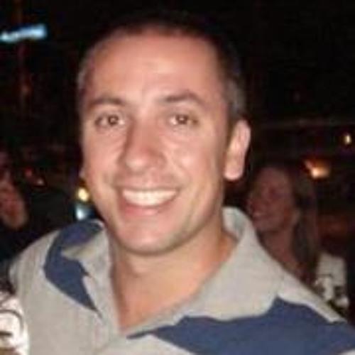 Fabio Medalha da Costa's avatar