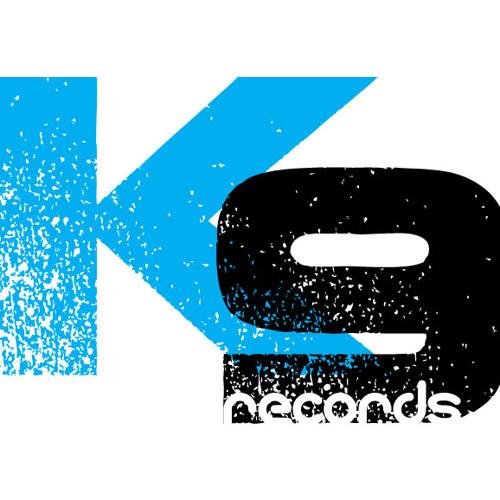 K9 Records's avatar