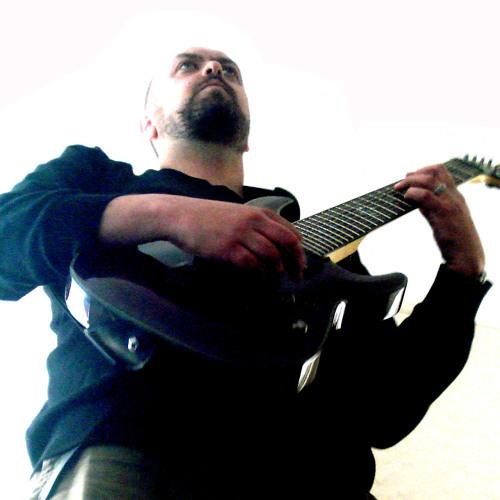 Szleppard's avatar