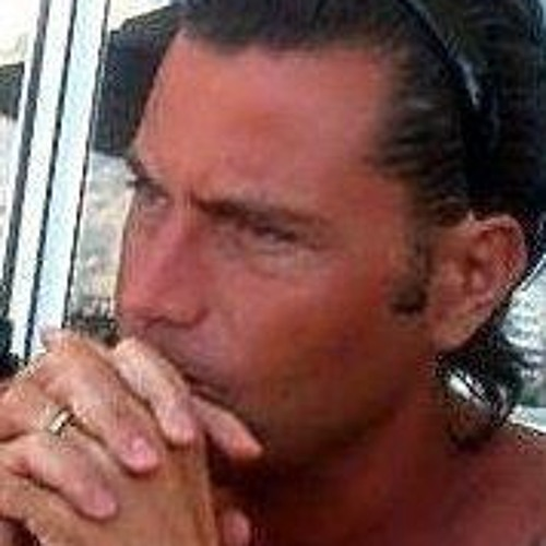 Alessandro Cagalli's avatar