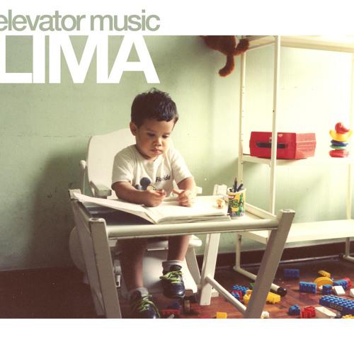 elevator_music's avatar