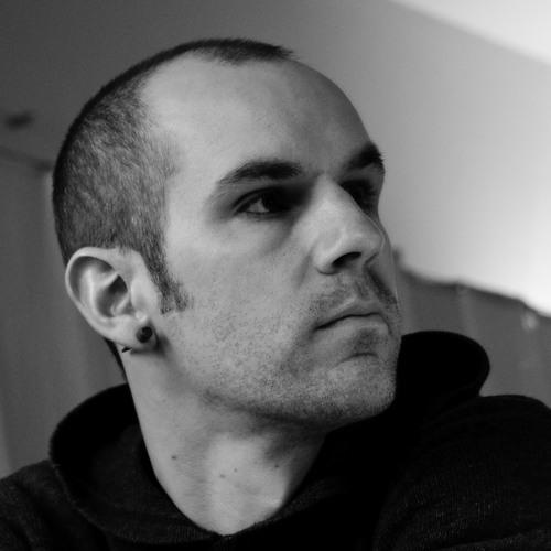 Mik Keusen's avatar