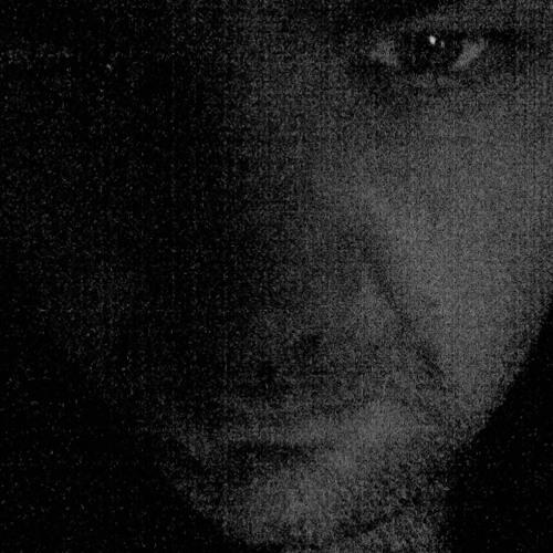 Vocebasso's avatar