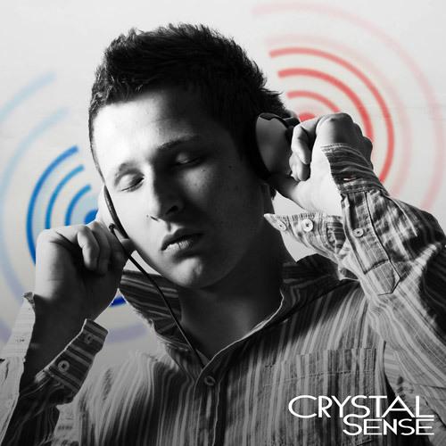 Crystal Sense's avatar