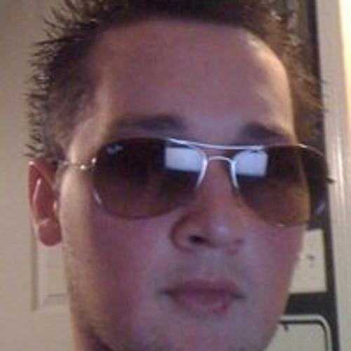 Sweetie-π's avatar