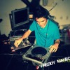 La Idea Reykon Remix By Freddy Mahecha