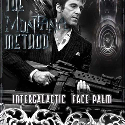 The Montana Method's avatar