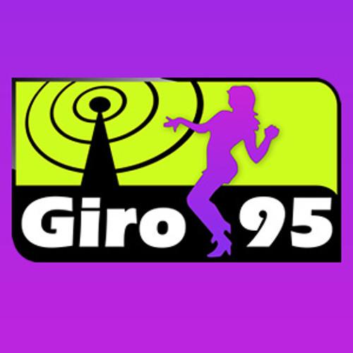 giro95's avatar