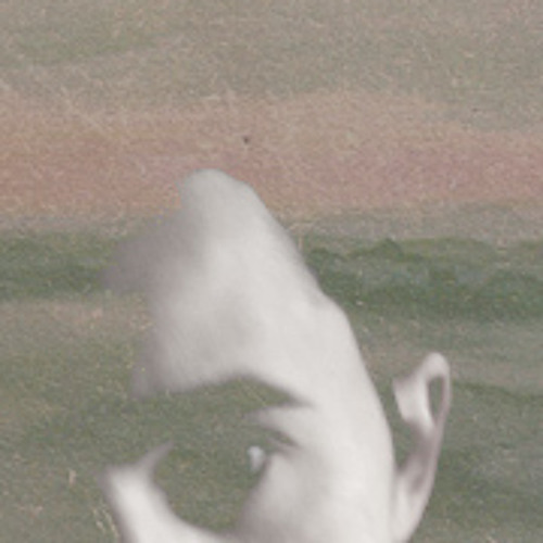 owntrix's avatar