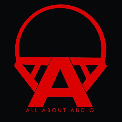 All About Audio uk's avatar