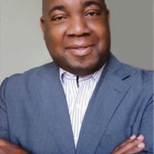 Moses Tyson Jr's avatar