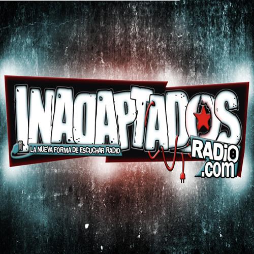 inadaptados's avatar
