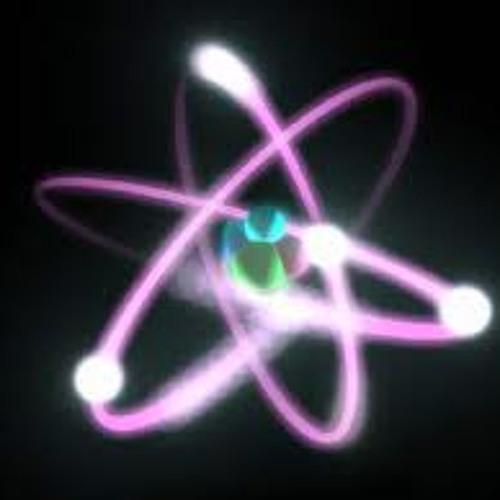 Atom-13's avatar