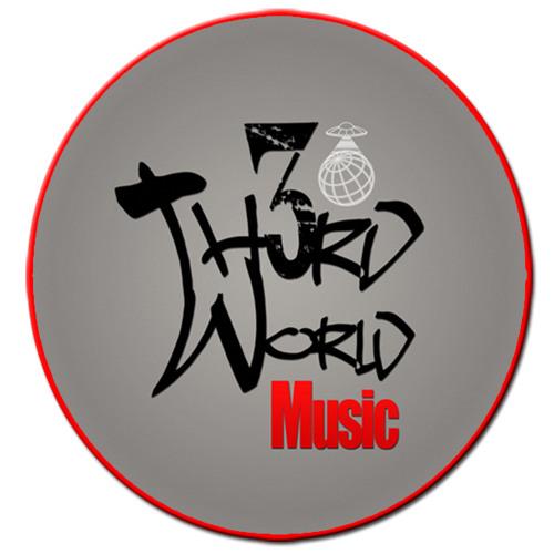 Th3rdWorldMusic's avatar