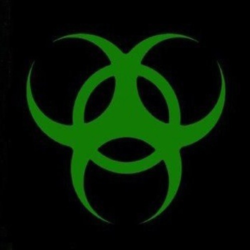 IronsZXR's avatar