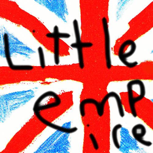 ' Little Empire ''s avatar
