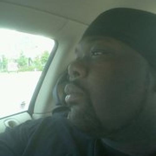 Biggslim2011's avatar