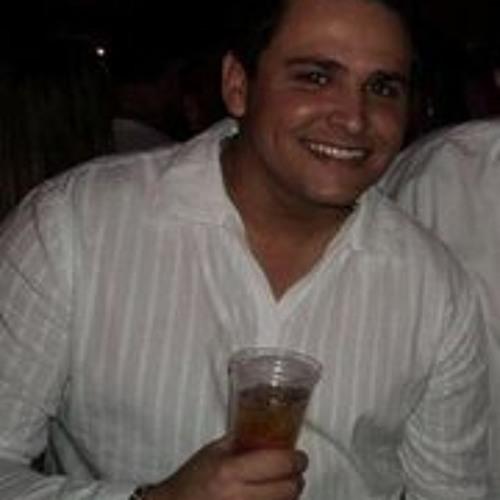 Gusthavo Hennrique's avatar