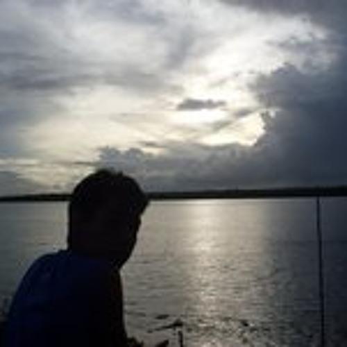 Bruno Henrique Moura's avatar