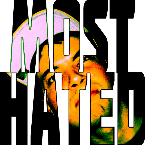 Most Hated's avatar
