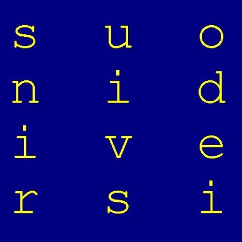 suonidiversi's avatar
