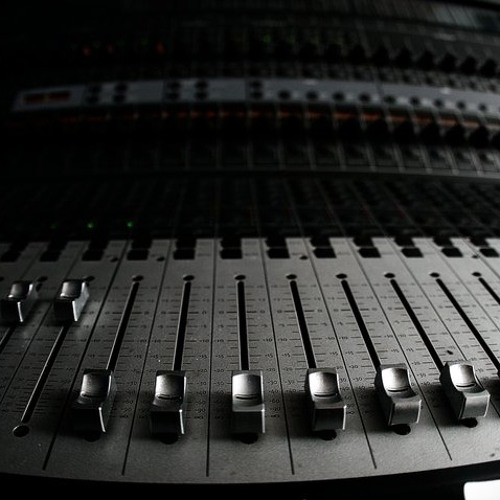Dberg Studios's avatar