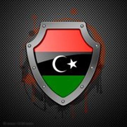 Taher Libya's avatar