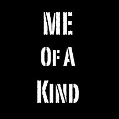 Me Of A Kind's avatar
