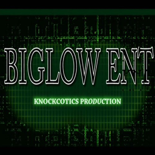 BIGLOW ENTERTAINMENT's avatar