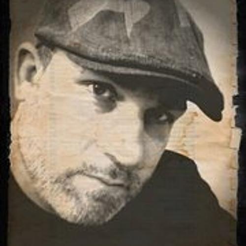 Rob Strotman's avatar