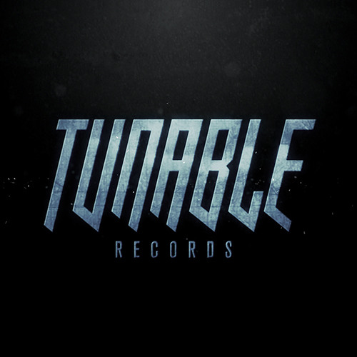 TUNABLE Records's avatar