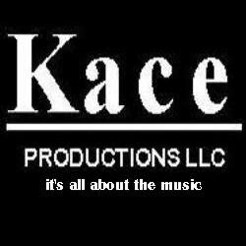 KaceProductions's avatar