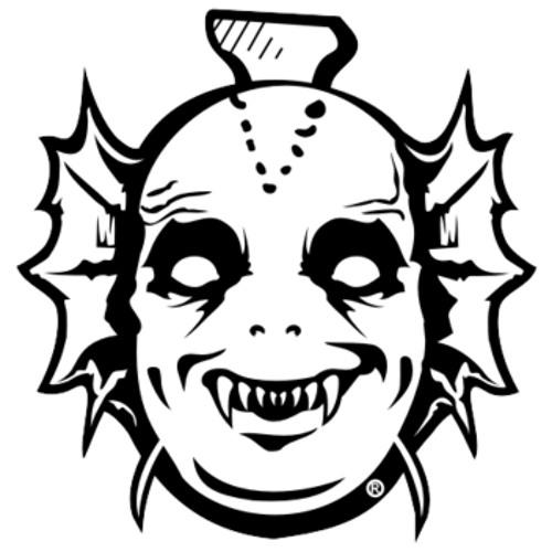 lilmisterp's avatar