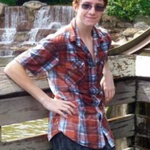 Andrew Becker 1's avatar