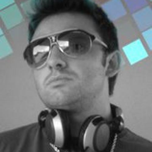 luizjr's avatar