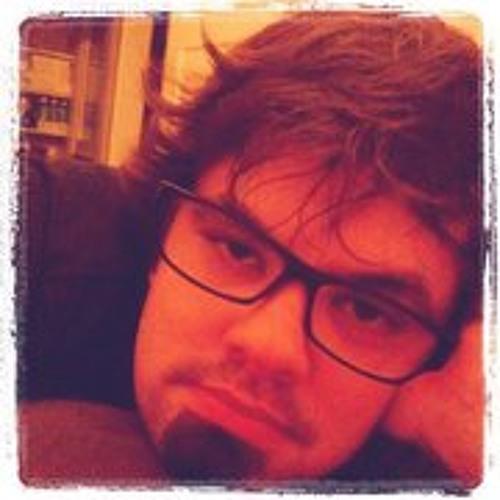 Eric1980's avatar