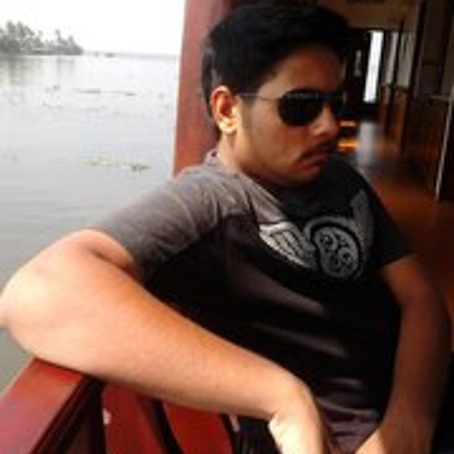 Praveen Kumar 11's avatar