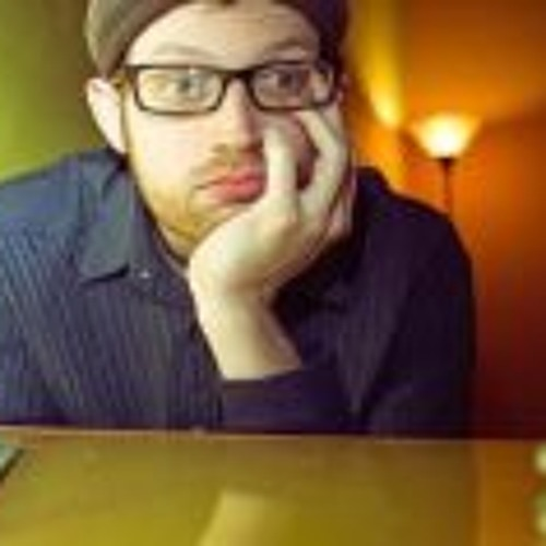 Jason Kupfer's avatar