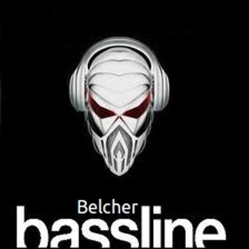 BasslineBelcher's avatar
