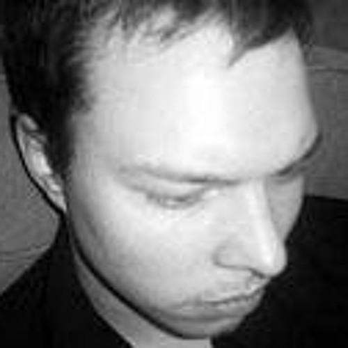 Christopher Barth's avatar